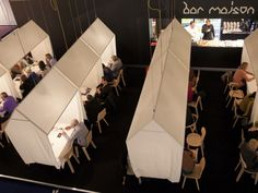 Interieur Awards 2014 - News - Frameweb