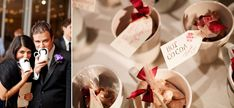 hot-chocolate-wedding-favors-winter-wedding-with-moustache-cups