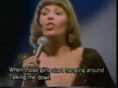 Captain & Tennille 1975 Love Will Keep Us Together