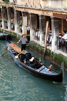 Venice....My favorite city in all the world!!!!!!!  For Lovers!! Italian and otherwise!!!!