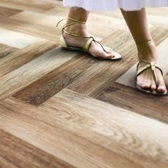 floors, porcelain, basement, sandal, hous