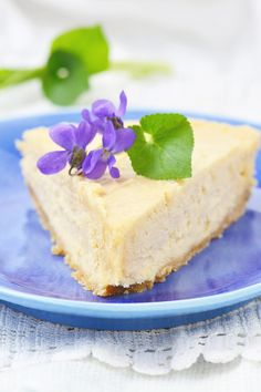 cream cheesecak, cheesecak recip, banana cream, cheesecake recipes