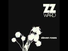 ZZ Ward - Last Love Song (acoustic)