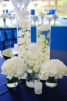 Wedding Planning by atlasteventplanning.com/, Floral Design by lyndaloren.com/, Photography by coreyann.com