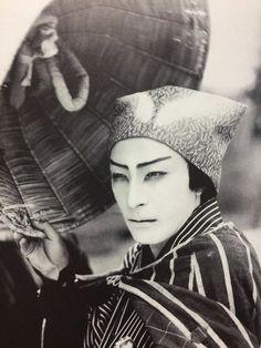 阪東妻三郎の画像 p1_39