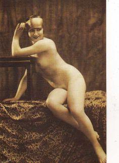 erotic bodywork collingwood brothel