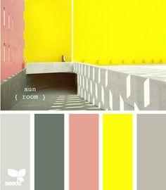 sun room by design seeds