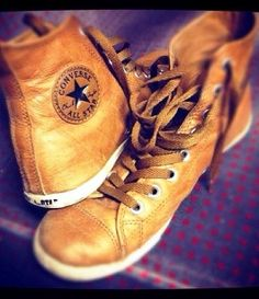convers white, make art, convers shoe, sneaker, homemade salsa, camels, converse shoes, leather converse, converse laces