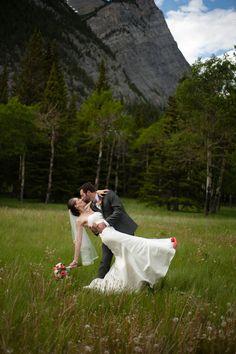 Wedding Photos Mountain wedding photo ideas Photos by c koop photography