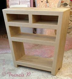meuble en carton on pinterest cardboard furniture cardboard chair and easy crafts. Black Bedroom Furniture Sets. Home Design Ideas