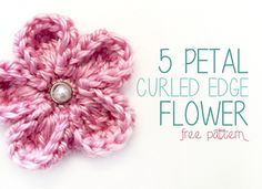 ☀CQ #crochet #crochetflowers