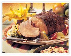 @AllAboutPork #ChopInspiration Pork for dinner. Yum!