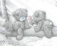 ,, teddi bear, tatti bear, blue nose, nose friend, tatter teddi, tatti teddi, tatti tedi, flower, beari bearsom