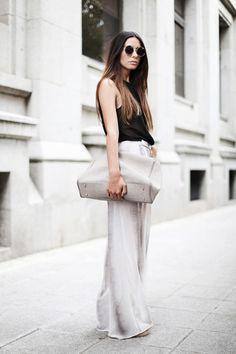 moda e l'amore