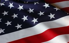 10 Things Most Americans Don't Know About America- I would highly, highly encourage a look at this piece- it makes some good, well articulated points. Very interesting!