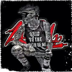 lace up mgk logo tumblr  mgk lace up more mgk