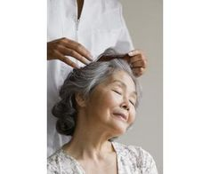 Beauty Tips for Women Over 60 | eHow.com