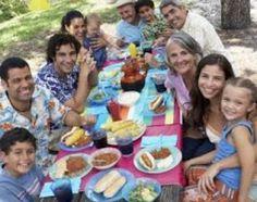 famili reunion, water games, friday fun, gerard butler, family reunion activities, family reunions, reunion idea, outdoor games, family reunion games
