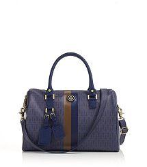 shoulder bags, tori burch, style, accessori, bag ladi