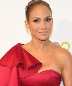 Jennifer Lopez #JLo