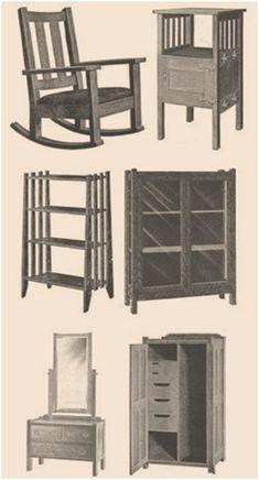 Pdf diy build mission furniture free plans download l for L shaped bar plans free download