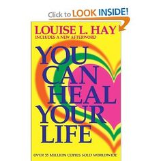 An excerpt from You Can Heal Your Life:         Life Is Really Very Simple. What We Give Out, We Get Back         What we think about ourselves becomes the truth for us. I believe that everyone, myself included, is responsible for everything in our lives, the best and the worst. Every thought we think is creating our future. Each one of us creates our experiences by our thoughts and our feelings. The thoughts we think and the words we speak create our experiences.
