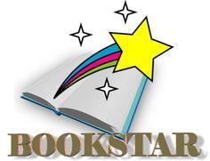 Bookstar 2 Writing contests 2014