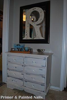 decor, mirror, idea, chest turn, letter, dressers, hous, antiqu furnitur, antiques