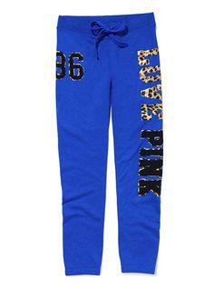 Cute Sweat Pants!!
