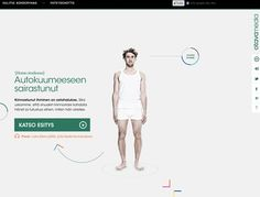 20 Examples of Effective Image Usage in Web Design