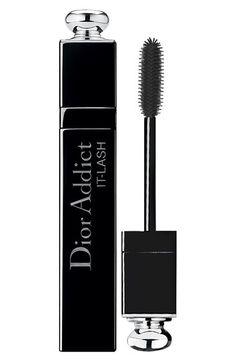 Dior 'Addict It-Lash' Volumizing Mascara @nordstrom