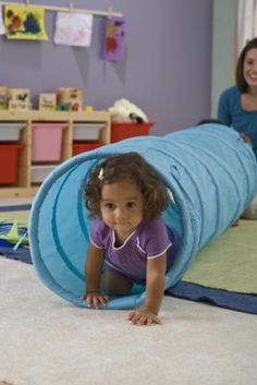 Olympics theme ideas for toddlers.