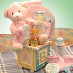 Baby Shower Centerpiece Ideas | images of cute baby shower ideas for boys wedding ring pillows planner ...