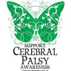 Cerebral palsy awareness on Pinterest | Cerebral Palsy ...