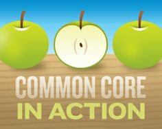 Browse by grade level and subject to learn practical strategies to bring to your classroom.