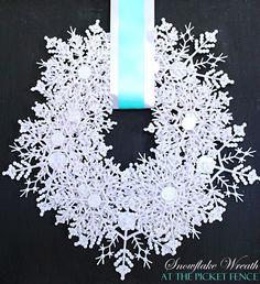 snowflake-wreath-1