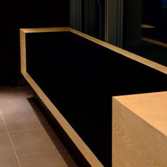 ❀ Cabello - seating area