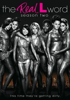 The Real L Word: Season Two $26.99