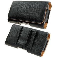 PREMIUM SPECIAL Apple Iphone 4gb 8gb 16gb 32gb Perfect Fit Leather Case (All Versions Including 3g)