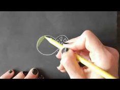 Draw Tip Tuesday - life giving lemons