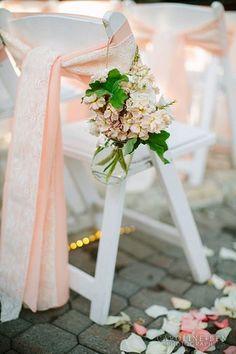 Austin Texas Wedding Event, Floral Pinspotting, Cake Pinspotting, Festoon Lighting, String Lights, Uplighting, Outdoor Lighting Chandeliers, Lanterns, Centerpiece lighting, Intelligent Lighting Design, ILD Lighting, Allan House, Pearl Events Austin.