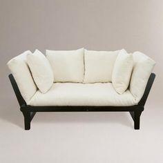Studio Day Sofa
