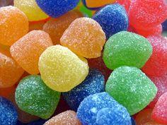 6 Ways to Beat Sugar Cravings #eatclean #healthy