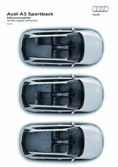 #Audi #A3 Sportback S line