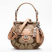 coach signatur, handbag, fashion, coach bags, coach purs