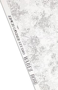 ascii wallpaper