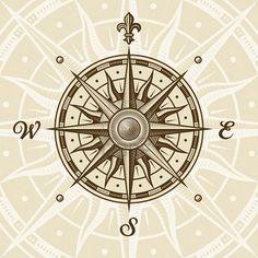 7360639-vintage-compass-rose.jpg 400×400 pixels