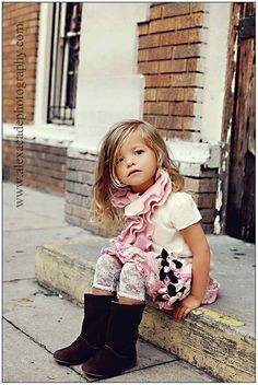 little girls, fashion shoes, kids clothes, cute outfits kids, girl fashion, girls shoes, bubbl skirt, girls kids fashion, adorable children and babies