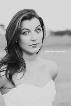 Bride, Bridal Portraits, Portrait