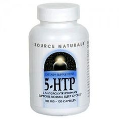 Dr. Oz recommends for appetite suppression and stifling cravings  as the supplement Griffonia Simplicifolia helps form Serotonin which is key to the brain not feeling hungry.  Dr. Oz cited a recent study that showed that poeple taking Griffonia Simplicifolia with the corresponding high levels of serotonin consumed 43% less calories.